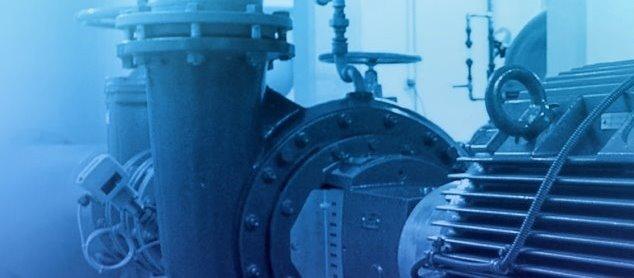 sfs6002_sähkötyöturvallisuuskortti_jännitetyökoulutuskurssi