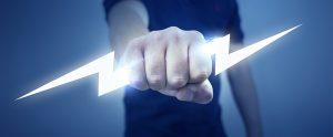 Asiantuntijuus takaa teollisuuden sähkötyöturvallisuuden myös verkossa
